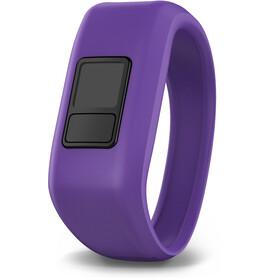 Garmin Vivofit Ersatzarmband Junior purple